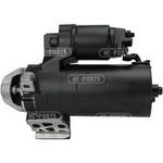 Стартер Hc-Parts CS1467