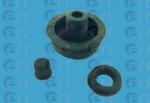 Ремкомплект, рабочий цилиндр Ert 300350