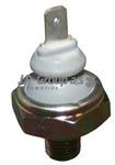 Датчик давления масла Jp Group 1193501100