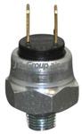 Выключатель фонаря сигнала торможения Jp Group 8196600300