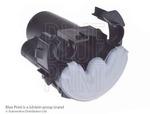 Топливный фильтр Blue Print ADC42366