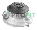 Подвеска, амортизатор Profit PR 2314-0214