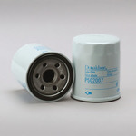 Масляный фильтр, ступенчатая коробка передач Donaldson P502007