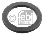 Уплотнительное кольцо, резьбовая пр Febi Bilstein 27532