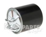 Топливный фильтр Nipparts J1335058
