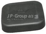 Крышка, заливная горловина Jp Group 1413600100