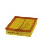 Воздушный фильтр Hengst Filter E686L