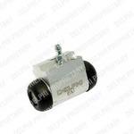 Колесный тормозной цилиндр Delphi LW90052