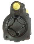 Гидравлический насос, рулевое управление Lizarte 04450210