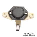Регулятор генератора Hitachi 2500503