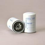 Фильтр, гидравлическая система привода рабочего оборудования Donaldson P551327