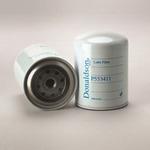 Фильтр, гидравлическая система привода рабочего оборудования Donaldson P553411