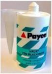 Прокладка, крышка головки цилиндра Payen HR397