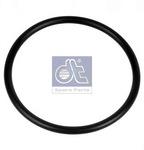 Уплотнительное кольцо Dt 420023