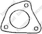 Прокладка, труба выхлопного газа Bosal 256-905