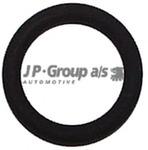 Прокладка, фланец охлаждающей жидкости Jp Group 1119606800