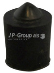 Буфер, глушитель Jp Group 1125000400