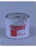 Топливный фильтр Fleetguard FF167
