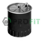 Топливный фильтр Profit PR 1530-2619
