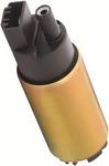 Топливный насос Magneti Marelli 313011300034