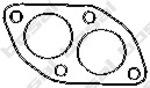 Прокладка, труба выхлопного газа Bosal 256-901