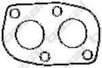 Прокладка, труба выхлопного газа Bosal 256-749