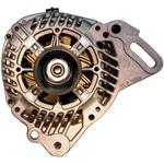 Генератор Hc-Parts CA740IR