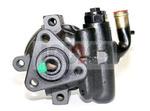 Гидравлический насос, рулевое управление Lauber 553843