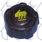 Крышка, резервуар охлаждающей жидкости Triclo 315163