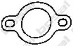 Прокладка, труба выхлопного газа Bosal 256-068