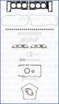 Комплект прокладок, двигатель Ajusa 50223200