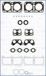 Комплект прокладок, головка цилиндра Ajusa 52140500