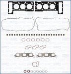 Комплект прокладок, головка цилиндра Ajusa 52208000
