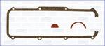 Комплект прокладок, крышка головки цилиндра Ajusa 56000200
