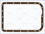Прокладка, маслянный поддон Ajusa AJ 14030800