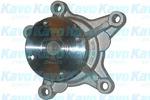 Водяной насос Kavo Parts HW1058