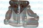 Водяной насос Kavo Parts HW-1061