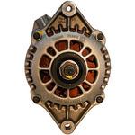 Генератор Hc-Parts CA861IR