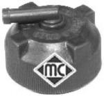 Крышка, резервуар охлаждающей жидкости Metalcaucho 03572