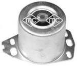 Подвеска, двигатель Metalcaucho 05537
