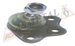 Несущий / направляющий шарнир Asmetal 10FI5500