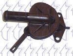 Регулирующий клапан охлаждающей жидкости Triclo 472062