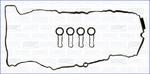 Комплект прокладок, крышка головки цилиндра Ajusa 56044500