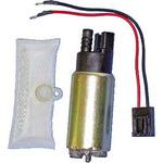 Топливный насос Sidat SID 70408