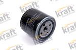 Масляный фильтр Kraft Automotive 1706810