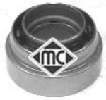 Подшипник, приводной вал Metalcaucho 04519