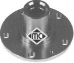Ступица колеса Metalcaucho 90039