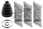 Комплект пылника, приводной вал Febi Bilstein 47961