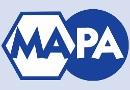 Комплект сцепления Mapa 001210200