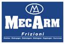 Комплект сцепления Mecarm MK9216